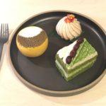 【京都】ヨガソワカおすすめベジタリアン・ヴィーガン レストラン4選