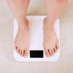【ヨガ初心者】ヨガで3キロ痩せるために必要な運動量と継続期間は