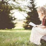 【おすすめ】梅雨に読む。ヨガは心の科学、見えない心の世界覗ける本5選