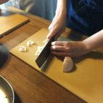 【体験】予約の取れない人気料理教室 白崎茶会に通ってみた。